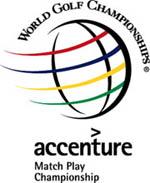 Accenture WGC